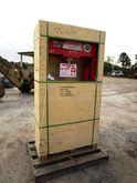 Shop Press Hand & Air 75 Ton