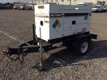 2002 MQ Power Corp. Whisperwatt