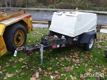 2007 Ingersoll-Rand Airsource 1