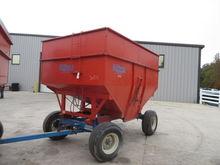 Killbros 350 Wagon