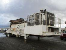 2004 Diamond Diesel Z 1463B-171