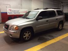 2004 GMC XR Envoy XL *LOW RESER
