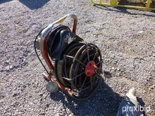 GENRL WIRE MINI ROOTER 50FT. SN