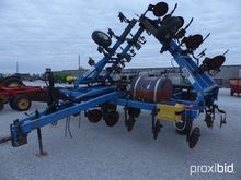 DMI 4250 AA Applicator