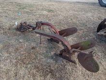 2 Bottom Turn Plow for Farmall