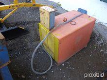 Sureweld D.R.H 33A Welder