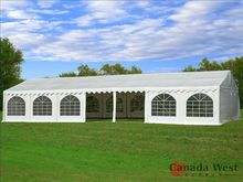 20X40 4 SIDED PARTY TENT 2040PE