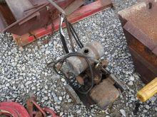 Used Generator in Se