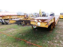 1980 MUV-ALL 94X44 T/A STEP DEC