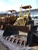 Used CAT 955 Crawler