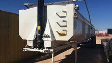 2015 CONSTRUCTION TRAILER SPEC