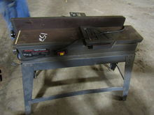 Used Craftsman joint