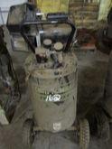 Craftsman 30 gal.air compressor