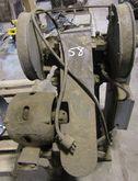 mounted bench grinder