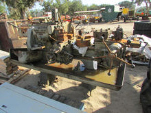 Used LATHE in Ocala,