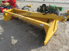 PULL BOX BLADE 10FT