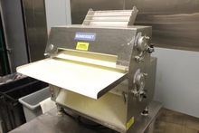 Somerset Dough Roller MN:CDR-20