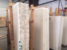 Limestone Slabs (159 Units)