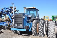 1990 Ford-New Holland 846 '90 F