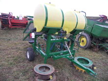 1600S 2 Water Wheel Pull Transp