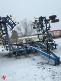 DMI 4200 ANHYDROUS APPLICATOR