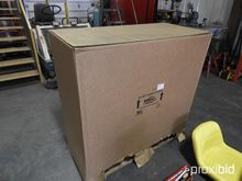 SUPPORT EQUIPMENT HONDA 30 GAL