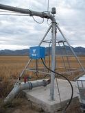 2014 Valley Sprinklers 8000 Ser