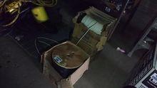 (3) REEL IN BOX COAXIAL CATV CA