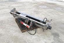 ODB TGS-1600 Salt Spreader