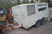 Ingersoll-Rand 825 CFM SALVAGE,