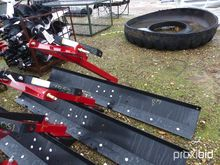HOWSE STRAIGHT BLADE3 HGB8