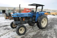 Used New Holland 6610s For Sale New Holland And More