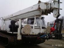 2011 International 4900 Altec A