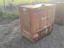 Winpower DEP1001L74-B/7 10 KW G