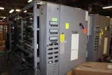 Kysor Warren Compressor System