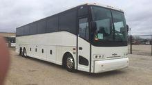 2004 VanHool C2045, 57 P-Bus YE