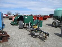 Midwest Bio-Systems PT-120 10'