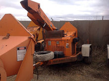 2010 Altec Environmental Produc