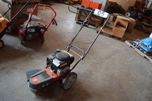 HUSQVARNA HU625WT TRIMMER