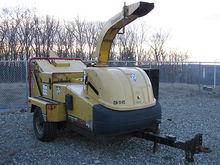 2005 Vermeer BC1400XL Chipper (