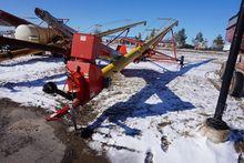 Westfield Mk130-71 Plus Grain A