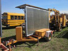 Solartech Message Board