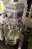 Hobart HL300 Mixer