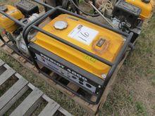 Patriot 4000 Generator