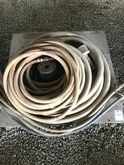 Pallet of Pump/Suction Hoses