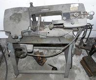 Craftsman metal bandsaw
