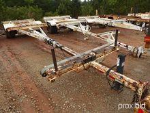 2007 Rice PT12 Extendable Pole