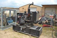 Taylor 100 KW P100CD1 Generator