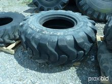 GOODYEAR 20.5-25 FOR A LOADER T