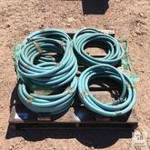 50ft Air Compressor Hoses [MIDL